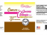 Original Garcinia Cambogia Reviews