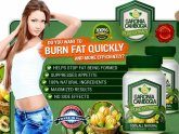 Pure Garcinia Cambogia extract and Premium Cleanse