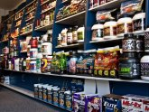 Vitamin Shoppe weight loss