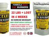 Weight loss Pills, Natural