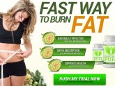 Where to buy Garcinia Cambogia in Australia?