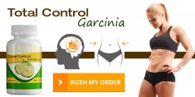 complete Control Garcinia eating plan