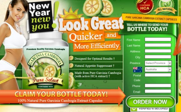 Best Garcinia Cambogia Reviews Garcinia Cambogia Products