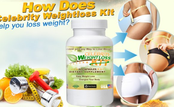 Weight loss Tablets Garcinia