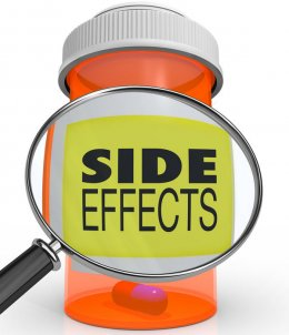 wow garcinia cambogia side effects